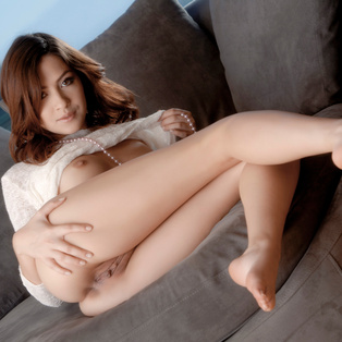 Cassie Laine erotic video from babes.com