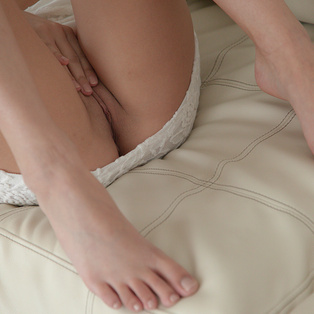 Ariana Marie erotic video from babes.com