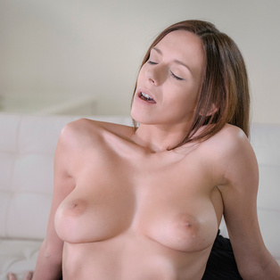 Busty babe Take a Piece of Me in best HD porn site