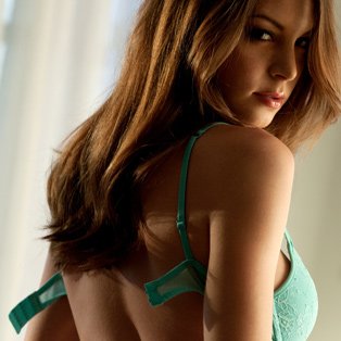 Amber sym amber s game babes opinion