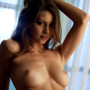 Amber sym amber s game babes seems brilliant
