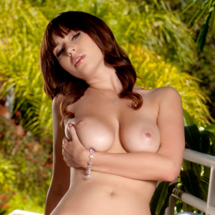 Shay Laren erotic video from babes.com