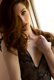 Perfect girl Stoya in erotica