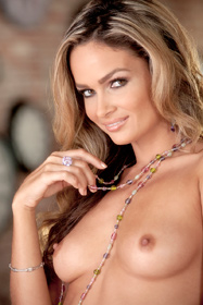 Erotic sex video of Prinzzess