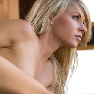 Lena Nicole erotic video from babes.com