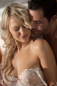 Hot babe Mia Malkova in erotic picture