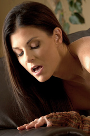 Erotic sex video of India Summer