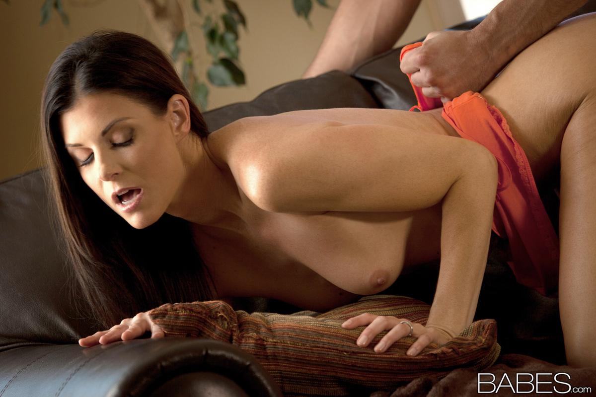 Nude Pics Of India Summer In Indian Summer - Babes.com big picture