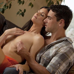 India Summer erotic video from babes.com