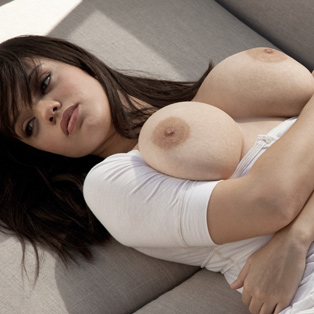 Stacey Rae erotic video from babes.com