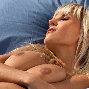 Chikita erotic video from babes.com