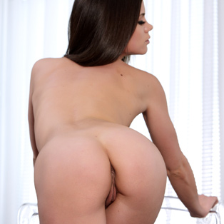 Caprice erotic video from babes.com