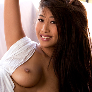 Sharon Lee having hardcore sex